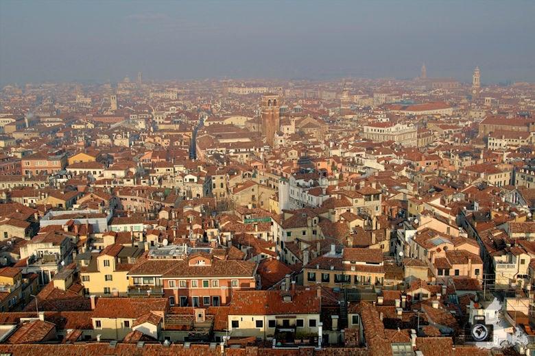 venedig-aussicht-campanile