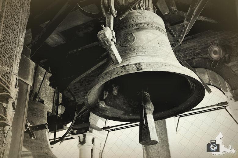 venedig-campanile-glocke
