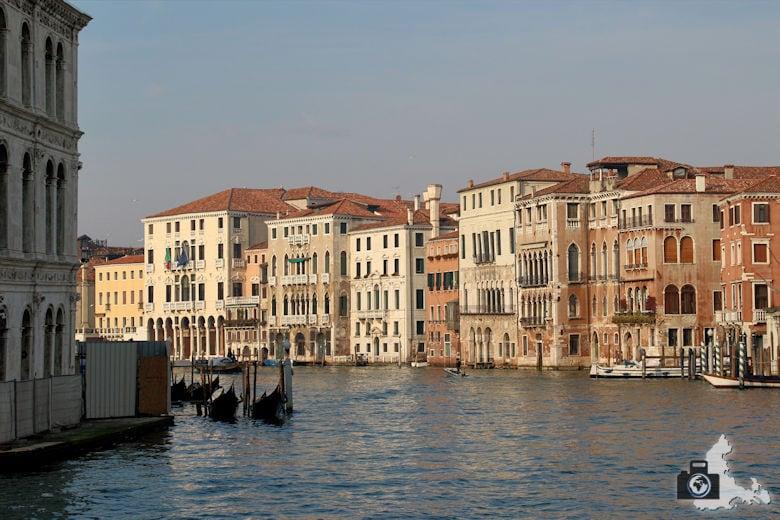 venedig-canal-grande