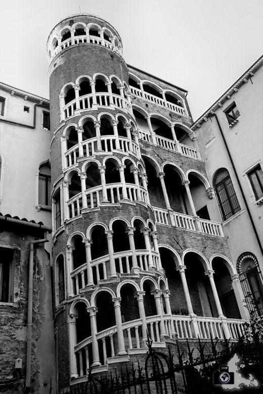 venedig-scala-del-bovolo