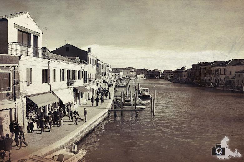 venedig-murano