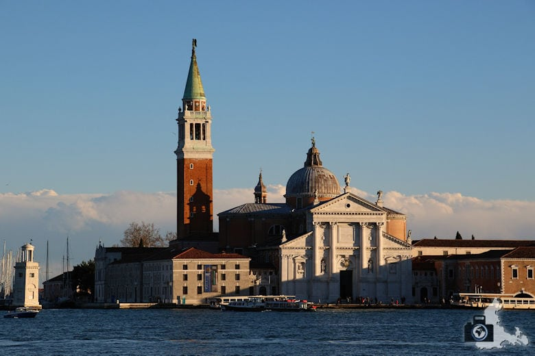 venedig-church-of-san-giorgio-maggiore