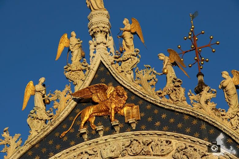 venedig-markuskirche-abendsonne