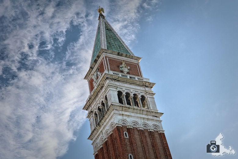 venedig-campanile