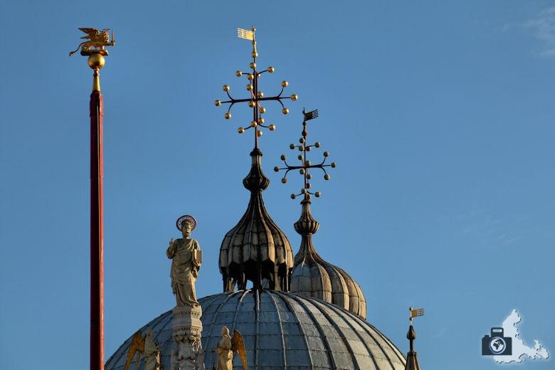 venedig-dogenpalast