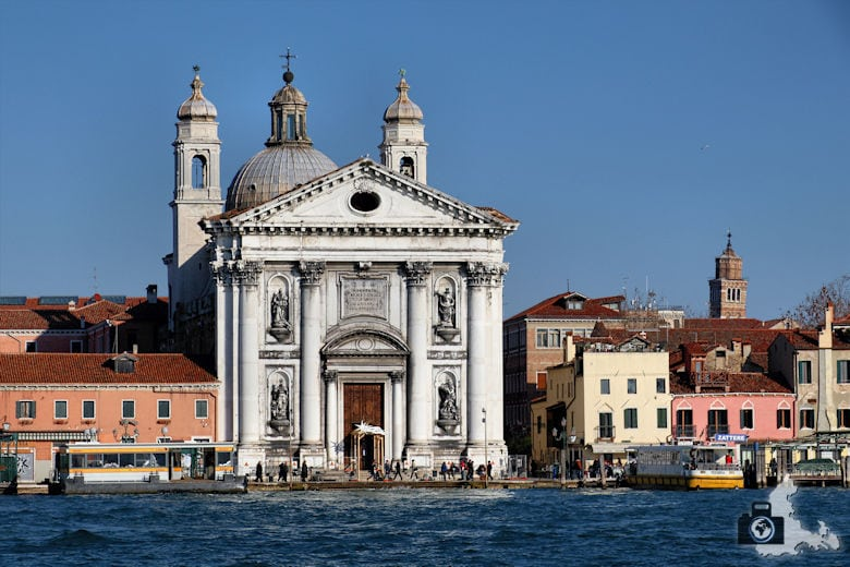 venedig-basilica-di-santa-maria-della-salute