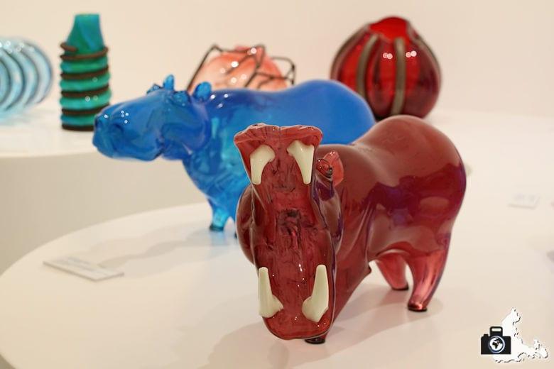 glasinsel-murano-glasmuseum