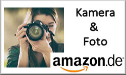 amazon-angebote-foto-kamera