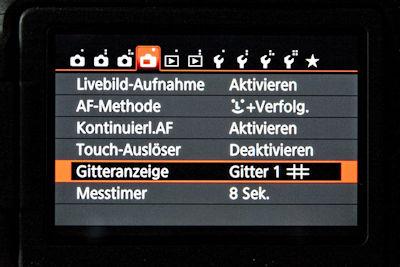bildkomposition-gitternetzlinien-canon-menu-einblenden
