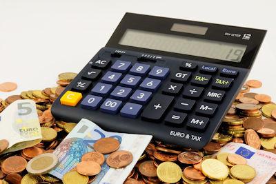 finanzierung-weltreise-kapitalbedarf-ermitteln