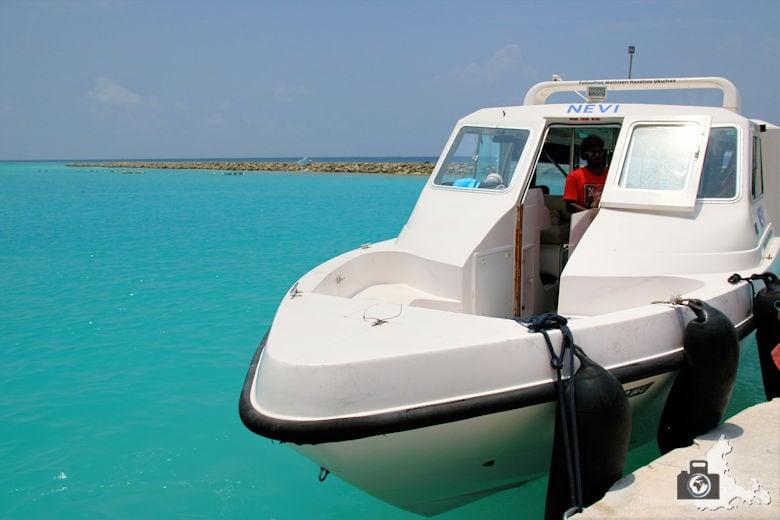 malediven-anreise-tipps