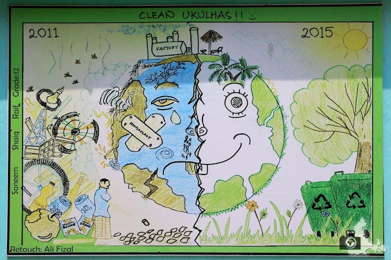 malediven-umweltschutz-hinweise