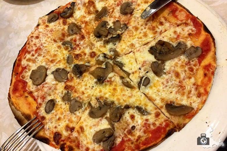 venedig-italienische-pizza