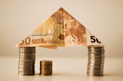 weltreise-finanzierung-kredit
