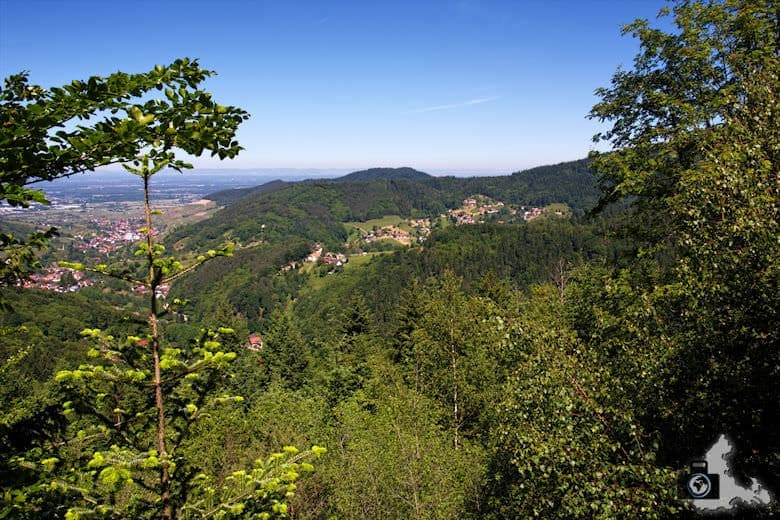 buehlertal-gertelbach-ausblick