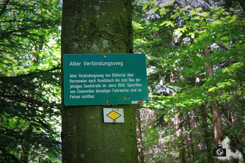buehlertal-kohlbergwiese