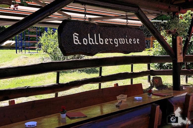 buehlertal-waldgasthaus-kohlbergwiese