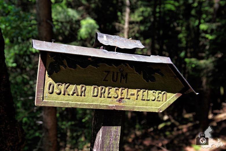 buehlertal-gertelbach-rundweg-oskar-dresel-felsen