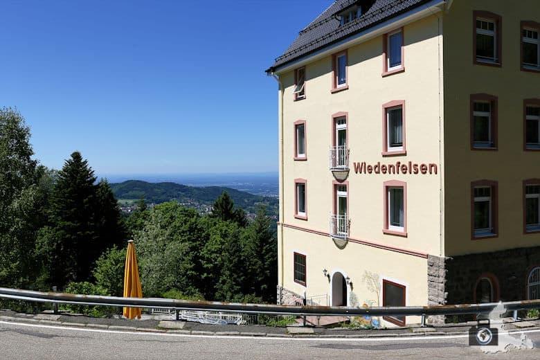 buehlertal-gertelbach-rundweg-wiedenfelsen