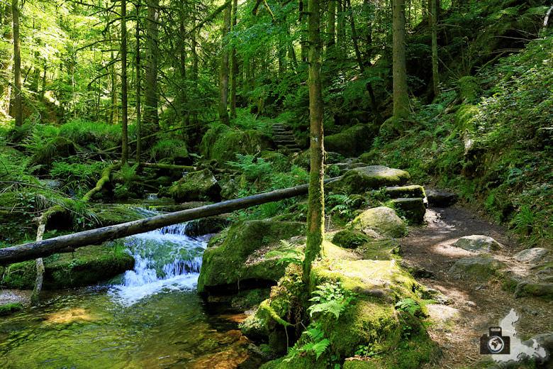 buehlertal-gertelbach-wasserfaelle