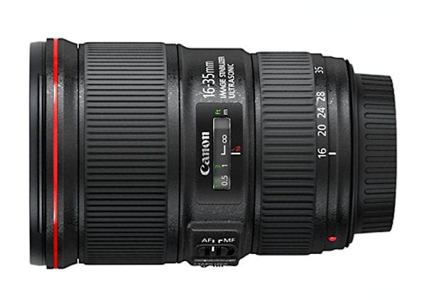 canon-16-35-L-IS-USM