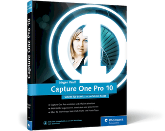 capture-one-pro-10