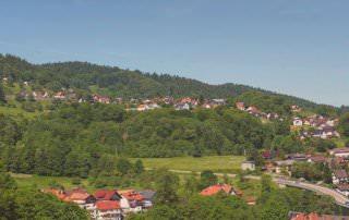 gertelbach-wasserfaelle-buehlertal-wanderung-naegelsfoerst-straussie