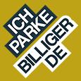 Logo ich-parke-billiger.de