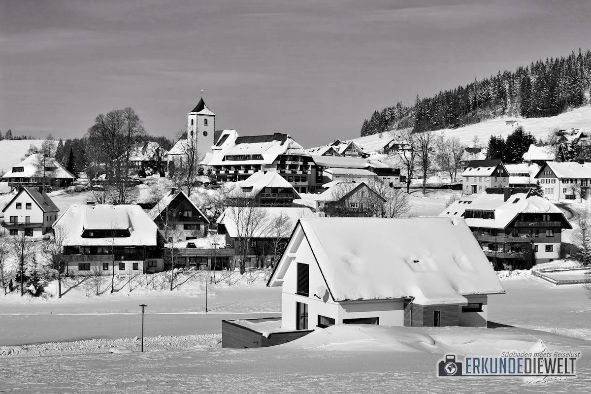 16FRE0058-winter-schwarzwald-breitnau-1200