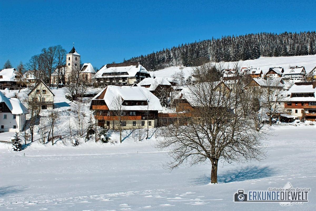 16FRE0069-winter-schwarzwald-breitnau-1200