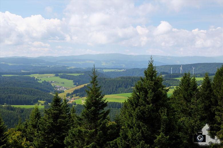 aussicht-brendturm-schwarzwald