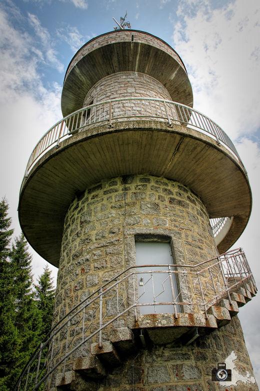 brendturm-furtwangen-schwarzwald