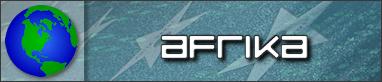 fopanet-afrika-badge