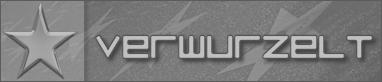 fopanet-verwurzelt-badge