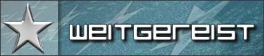 fopanet-weitgereist-badge