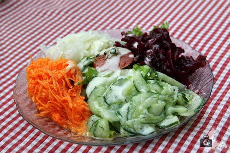 kolmenhof-salat-schwarzwald
