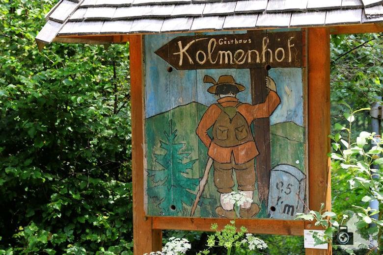 kolmenhof-schwarzwald