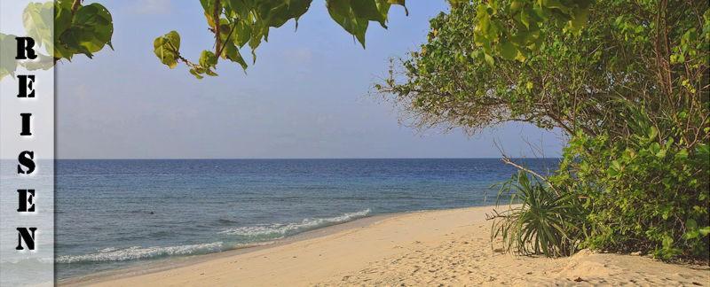 reisebericht-malediven-ukulhas-restaurants