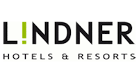 Lindner Hotels