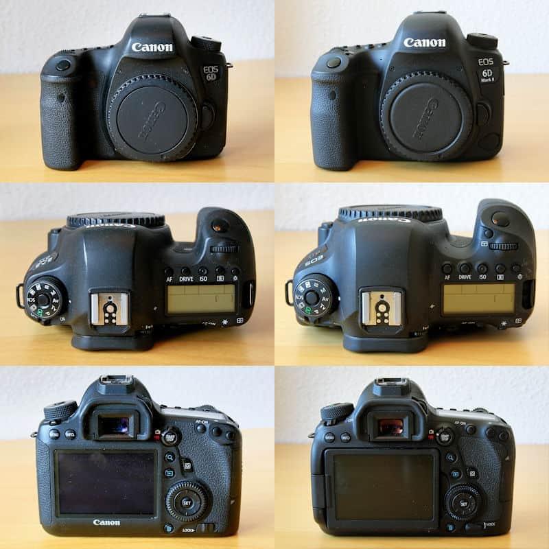 Canon-EOS-6D-Mark-II-versus-Canon-EOS-6D