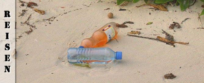 malediven-umweltverschmutzung-muell
