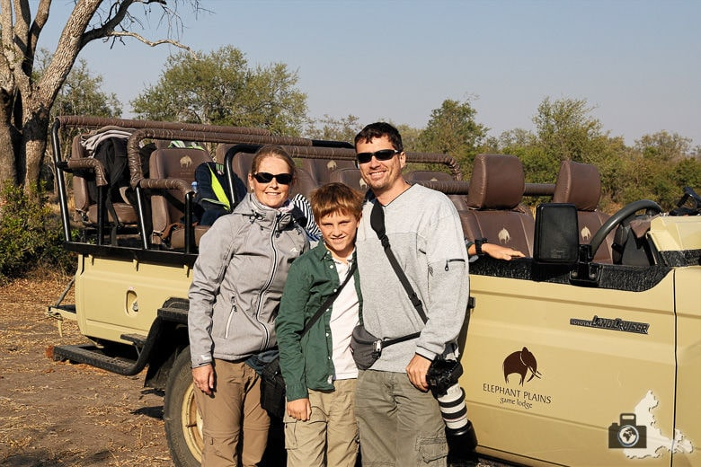 suedafrika-reisefazit-wanderlust-africa-safari