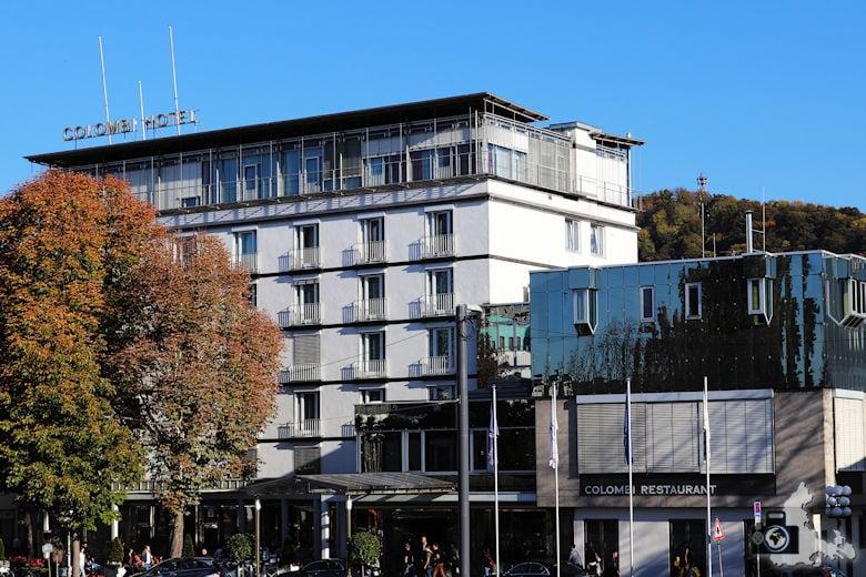 colombi-hotel-freiburg
