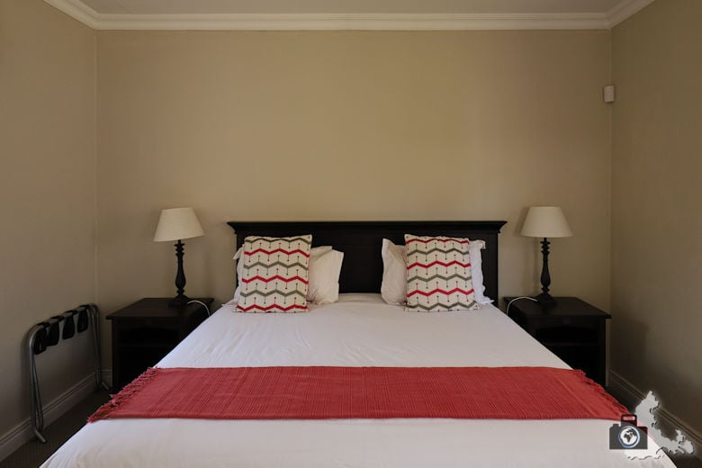 Rose Cottage B&b in Dullstroom