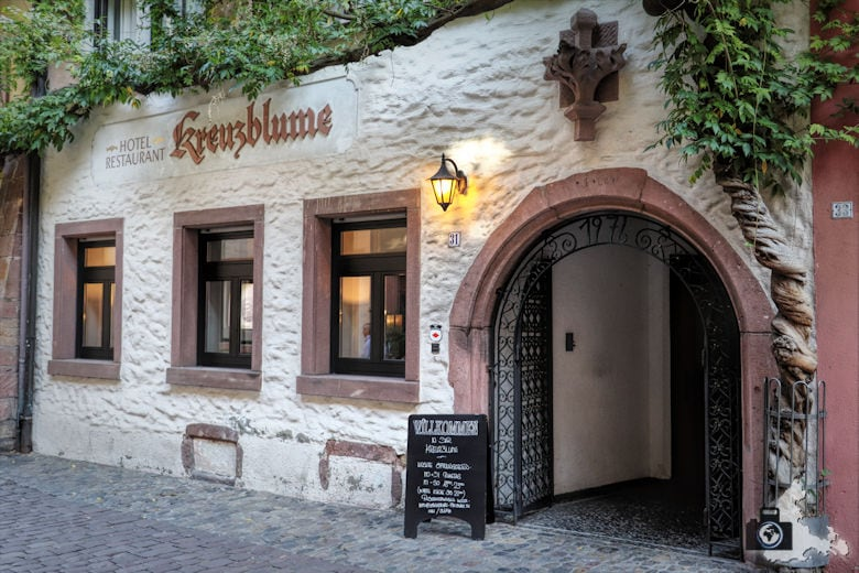 hotel-kreuzblume-freiburg