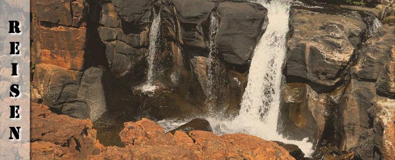 reisebericht-blyde-river-canyon-suedafrika