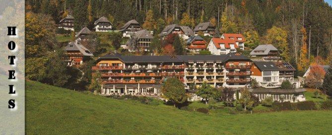 schwarzwald-beste-hotels-suedschwarzwald