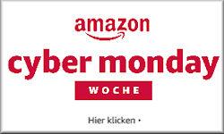 amazon-angebote-cyber-monday-woche