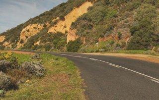 autofahren-suedafrika-selbstfahrer-rundreise-tipps-verkehrsregeln