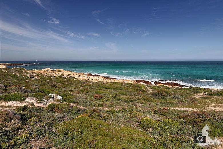 Südafrika - Kap der Guten Hoffnung